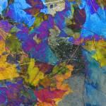 """""""foliage diff bloowow32x"""" by pixelviz"""
