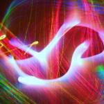 """""""lights 052"""" by pixelviz"""