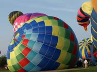 fun with hot air balloons 6