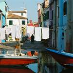 """Burano, Venice"" by JSD"