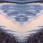 &quot;Sea <3&quot; by JenniferMulkerrin