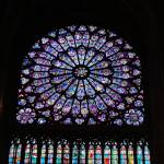 """Notre Dame 2"" by THRphotography"