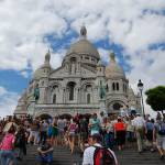"""Montmartre 3"" by THRphotography"