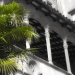 """Montserrat Veranda"" by PaulGaitherPhotography"