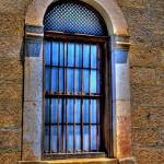"""Napa Valley Window"" by PaulGaitherPhotography"