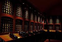 Wineries gallery
