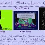"""TShirts5"" by LaurenCurtis"
