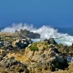 """California Seascape"" by PaulGaitherPhotography"