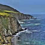 """California Coast"" by PaulGaitherPhotography"