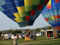 hot air(OH)     balloons 6
