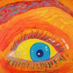 """Vision"" by sondrasula"