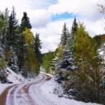 """Colorado Road"" by iThinkMedia"