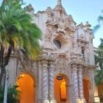 """""""El Prado, Balboa Park"""" by punkyjnm"""