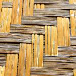 """Wicker Abstract"" by weim"