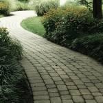 """garden path"" by spiritsoflena"