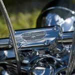 """""""Harley Davidson Handlebars"""" by jasond"""