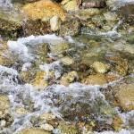 """""""River Spirits 13"""" by peacelane"""