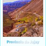 """""""Camino a las Salinas Grandes"""" by D-L"""