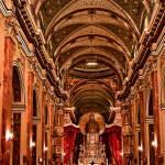 """""""Fieles en la Catedral"""" by D-L"""