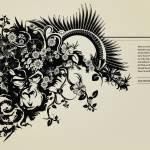 """JG-Print"" by gomedia"