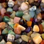 """Pebbles"" by Photoloi"