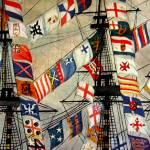 """Sails"" by Photoloi"