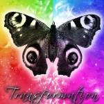 """Transformation"" by luvlygrafix"