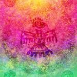 """""""Mayan Sunrise"""" by luvlygrafix"""