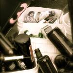 """bottles"" by nicktk1"