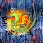 """""""Dreaming Happy"""" by aleloop"""
