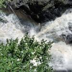 """""""Kakabeka Falls"""" by kenjac55"""