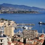 """Monte Carlo in Monaco"" by weim"