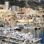 """Monte Carlo, Monaco"" by weim"