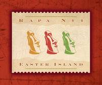 EasterIslandRed