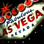 """Vegas Sign No. 3"" by PadgettGallery"