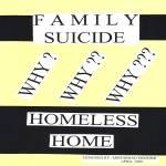 """Suicide"" by MirfarhadMoghimi"