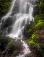 39_FairyFalls_ColumbiaGorge_OR