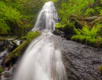 40_WaterfallDreams_ColumbiaGorge_OR