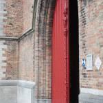 """""""Door"""" by ilbassa"""