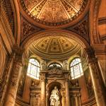 """Basilica Altar #1"" by ArtGrrlProductions"