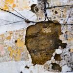 """Cracks"" by Velocity_Girl"