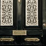 """""""Door"""" by Velocity_Girl"""