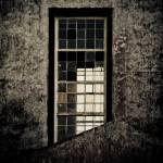 """Window"" by Velocity_Girl"