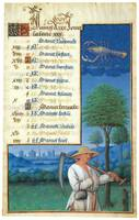 Hours of Henry VII