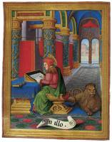 The Sforza Hours