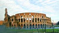 il Colosseo Full