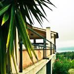 """""""Elba Island House, Italy 2007"""" by alyssegafkjen"""