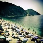 """""""Elba Island, Italy 2007"""" by alyssegafkjen"""
