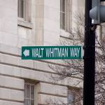 """Whitman Way"" by DCPaulson"