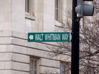 Whitman Way